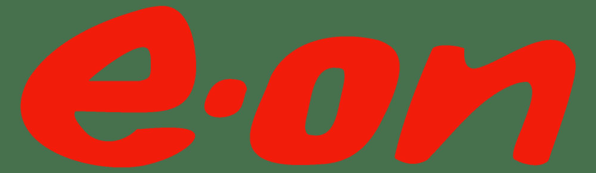 Partnerství se společností E.ON