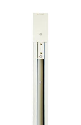 LED TRL lišta 1 m