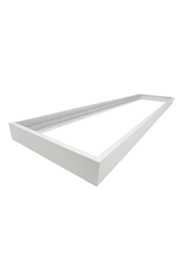 Frame PL 120 × 30 cm