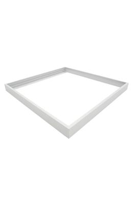 Frame PL 60 × 60 cm
