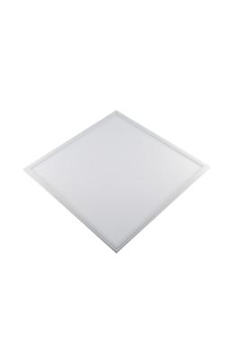 PL 595940NWU (40 W = 100 W)