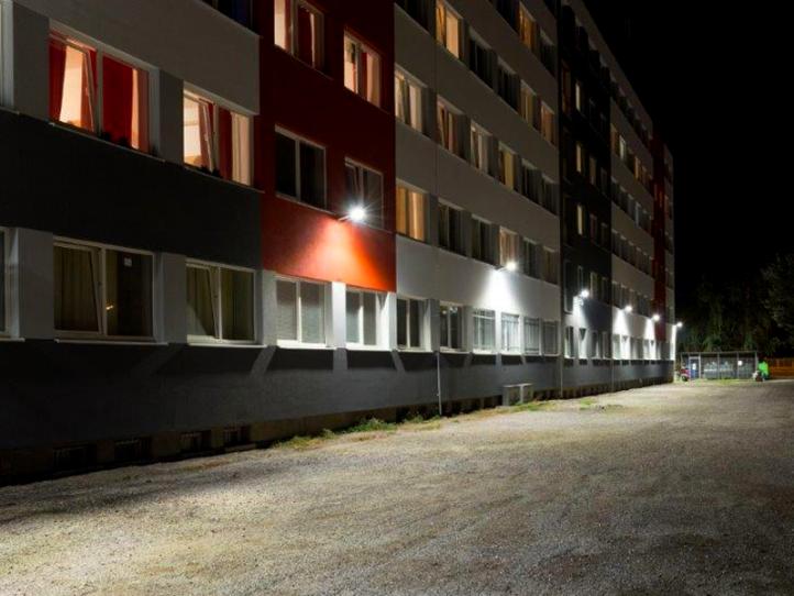 HOTELY Plus a.s. Bratislava
